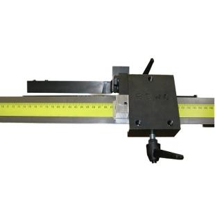 Bewo_cpo-315_mechanical_stopper
