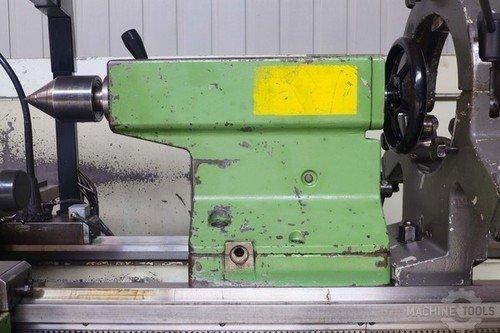 P1050401