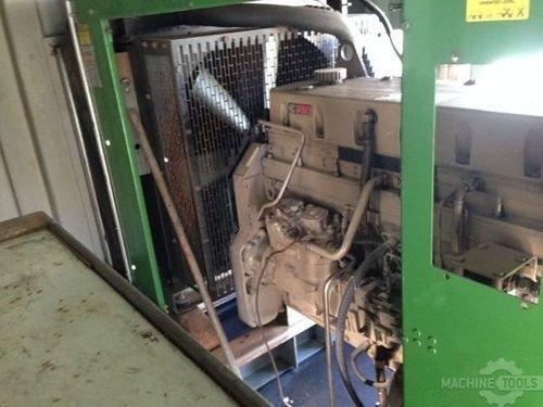 Nlb_40250d_diesel_engine_350hp