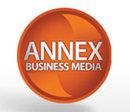 Annex Business Media