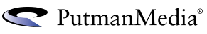 Putman Media, Inc.