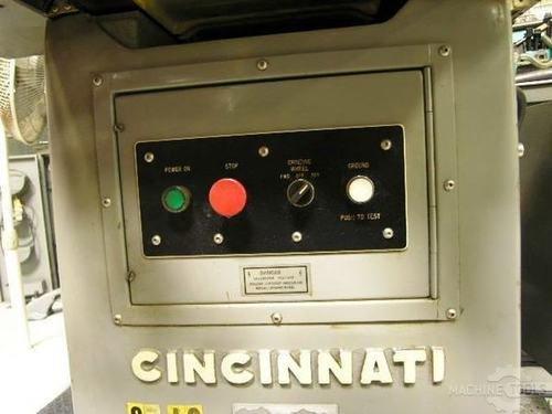 Cincinnatido_10_