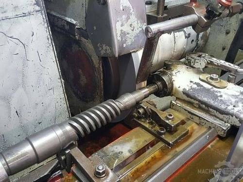 Rt973_-_ex-cel-lo_worm_grinding_machine__5_