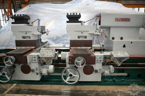D-f_cf61200h_lathe_with_double_carriage_1