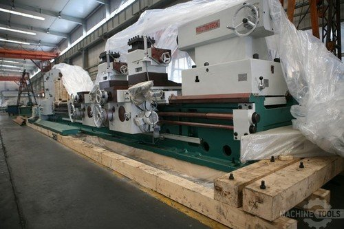 D-f_cf61200h_lathe_with_double_carriage_3