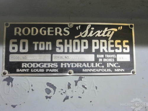 Rodgers_shop_press__6_