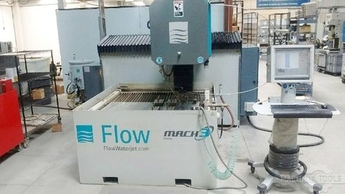 Flowmodelmac5063b1183