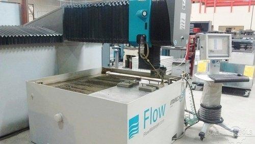 Flowmodelmac5063c6556