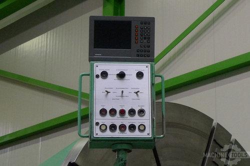 P1120839