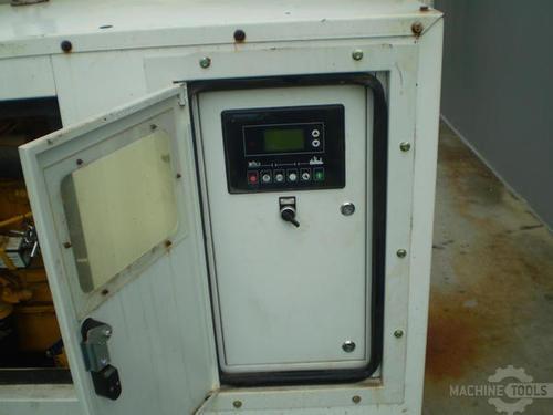 Generator_1