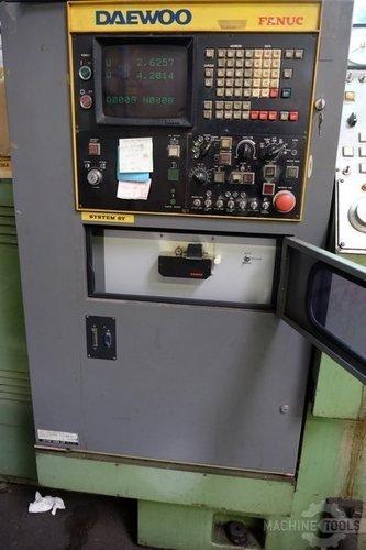 Dscf0143