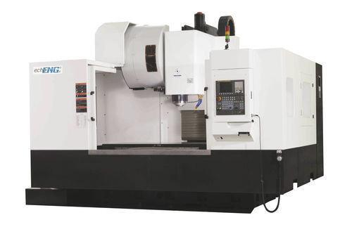 Cl 1600 cnc machining center by echoeng
