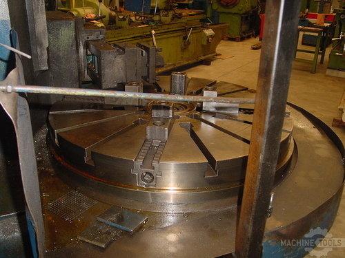 Grafftv102-mandrin2