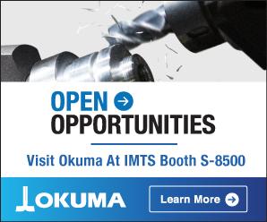 Okuma julywebbanner 298x248