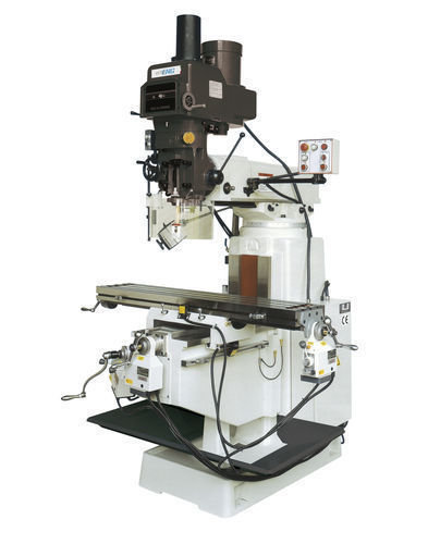 Fv 150 ve cnc milling machine 3 axis by echoeng