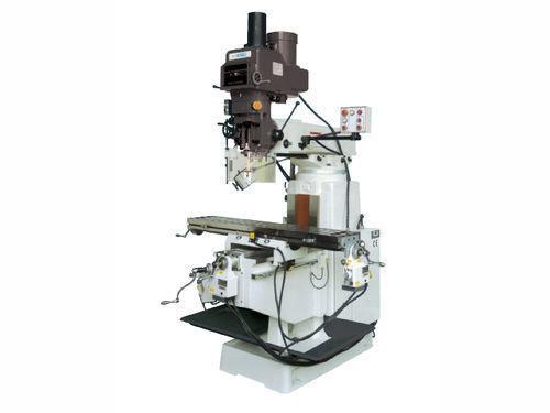 Fv 140 vs cnc milling machine 3 axis by echoeng