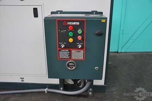 7035 fs curtis 30hp air compressor 4