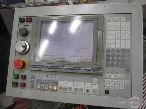 Img 4410