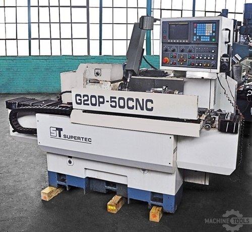 7046-supertec-grinder-01