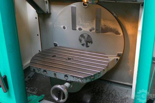 P1260160