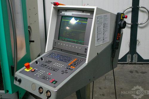 P1260161