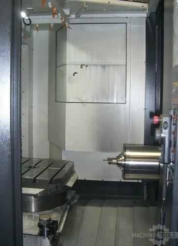 Hwhs6300-4