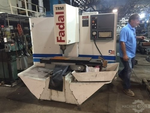 100906 fadal trm front