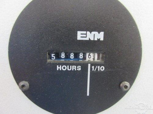 2934 6