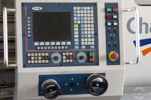 Microcut bnc 2680 xxl 5