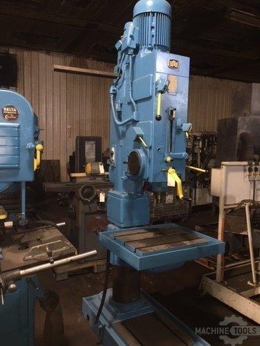 Wmw_28_inch_drill_press