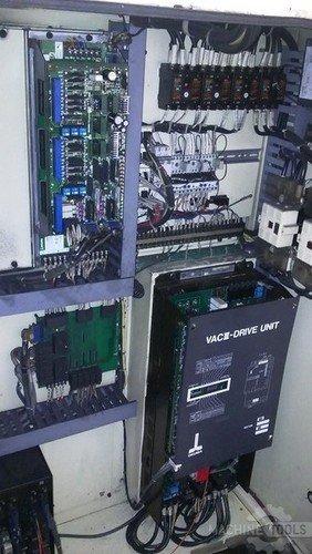 1996_okuma_cadet_l1420-c_electrical