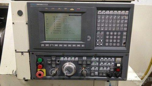 1996_okuma_cadet_l1420-c_control
