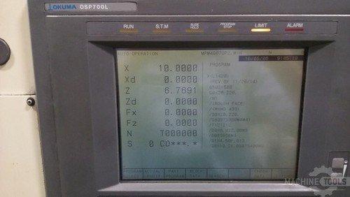 1996_okuma_cadet_l1420-c_control_2