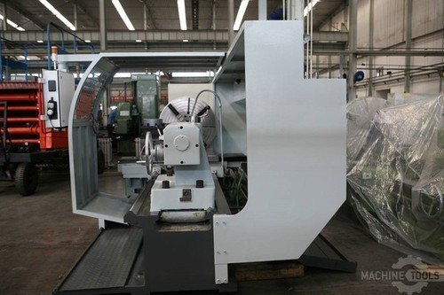 D-f_1_250mm_and_1_400mm_x_10_000mm_49___55_x_33__cnc_horizontal_lathe._models_ckf61125a-10000_and_ckf61140a-10000-5