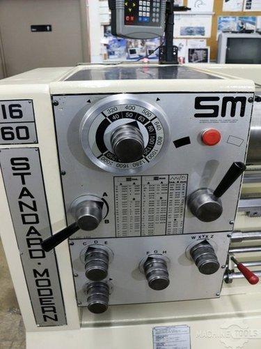 Standard_modern_16-60_engine_lathe_9558__6811_6