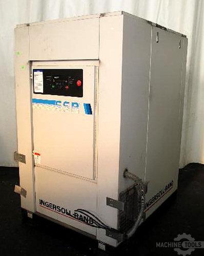 Ingersoll_compressor-2