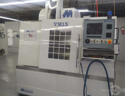 Vm15xt-4