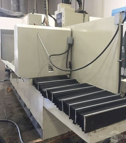 Used_surface_grinder-nicco