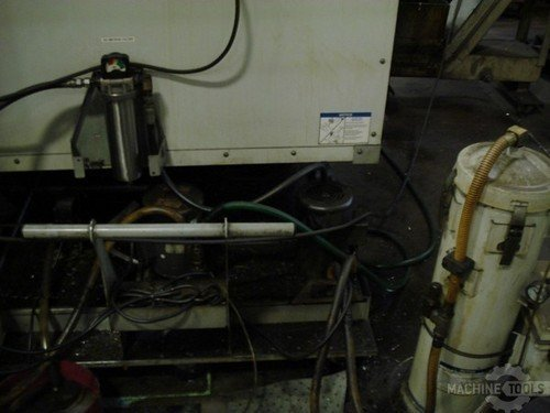 2008_haas_vf-6-50_tsc_pump