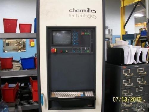 1990_charmilles_roboform_200_pic___2_