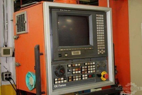 82_cnc_gear_hobbing_machine_pfauter_pe80_control.jpg.thb