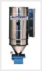 Autodry1