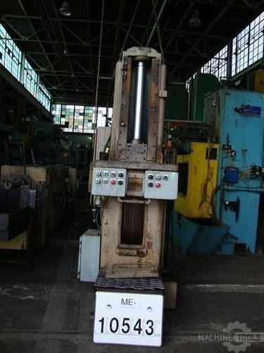 Me10543  2