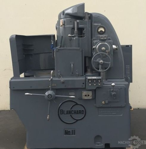 Blanchard_no._11_used_machine
