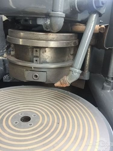 Rotary_surface_grinder