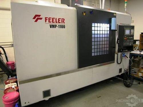 Feelervmp-1100_11_