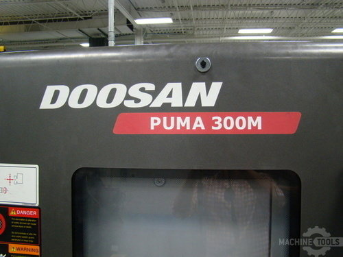 Puma 300m   01