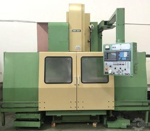 Mori_seiki_mv55-50_vertical_machining_center
