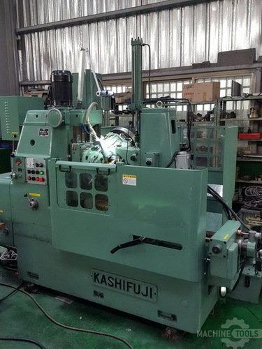 Kashifuji kr 601