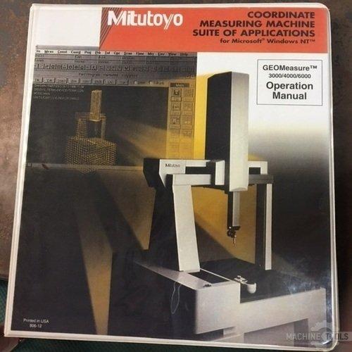 Mitutoyo_book